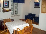 Amoret Apartments in Dubrovnic Old Town