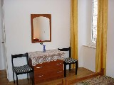 Jakica Apartment Dubrovnic